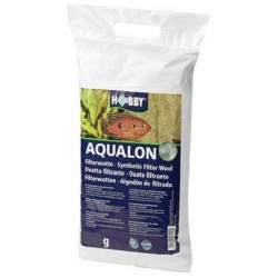 Aqualon 1000 gr
