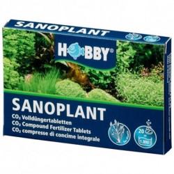 Sanoplant