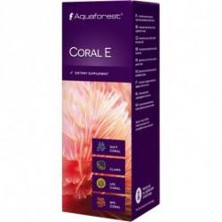 AF Energy 10 ml