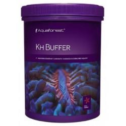 KH Buffer 1200 gr