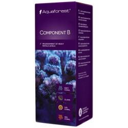 Component B 200 ml