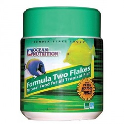 Ocean Nutrition Formula Two Escamas 34 g