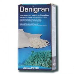 Aquamedic Denigran