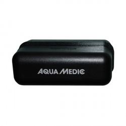 Aquamedic Mega Mag M