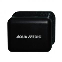 Aquamedic Mega Mag L