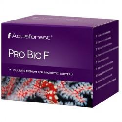 Pro Bio F 10 ml
