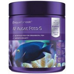 Aquaforest AF ALGAE FEED S