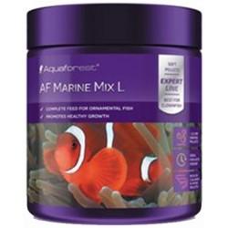 Aquaforest AF MARINE MIX L