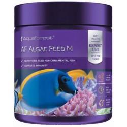 Aquaforest AF ALGAE FEED M