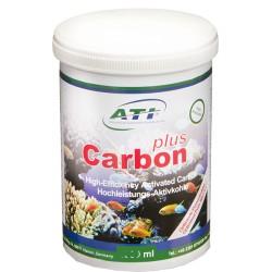 ATI Carbon Plus 1000 ml