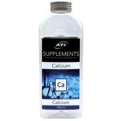ATI Calcium 1000 ml