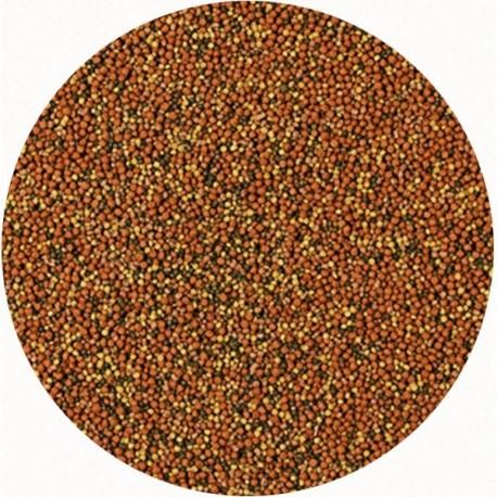 Supervit Granulat 250 ml