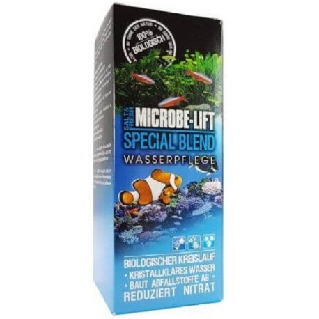 Microbe-Lift Special Blend473 ml