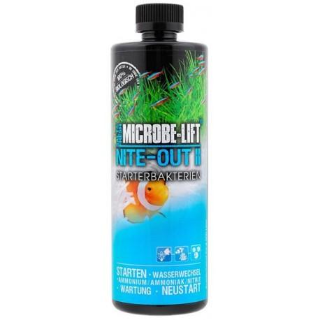 Microbe-Lift Nite Out II 251 ml