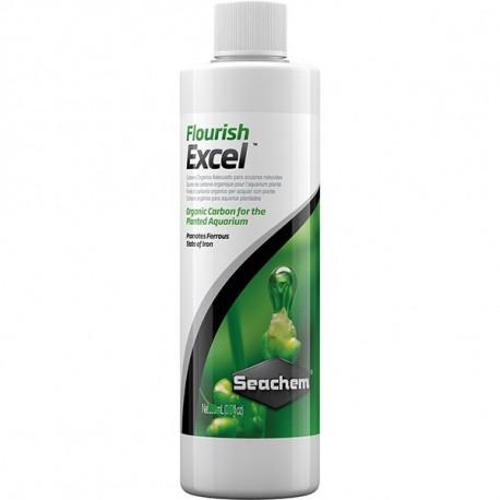 Flourish Excel 100 ml