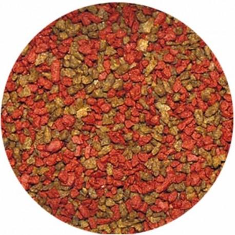 Tropic Gran Mix 250 ml