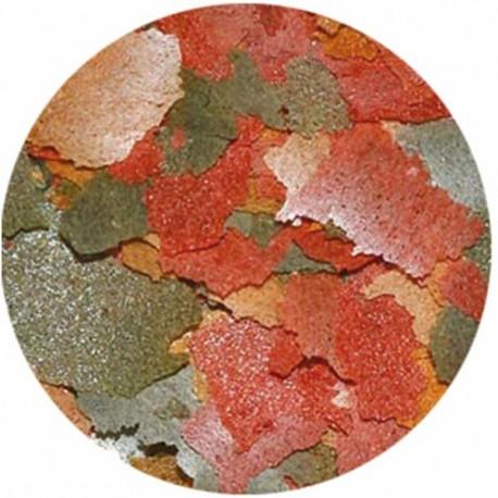 Colour Flakes 100 ml