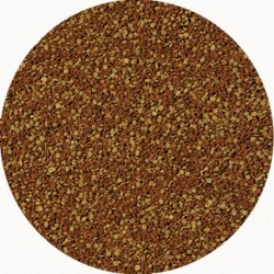 Vitality & Color Granulat 100 ml