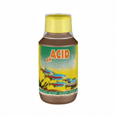 PH Acid