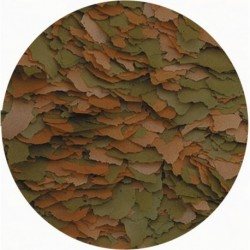 Cichlid Color 250 ml