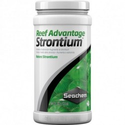 Reef Advantage Strontium 300 gr