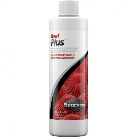 Reef Plus 500 ml