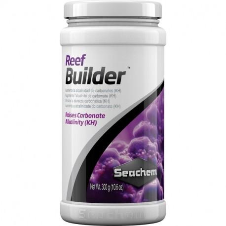 Reef Builder 50 gr