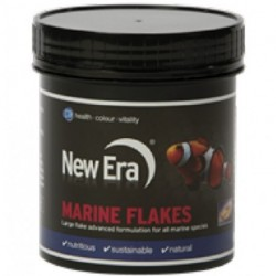 Marine Flakes 30 gr