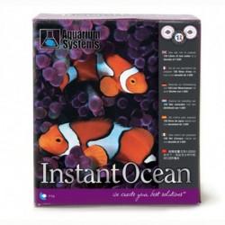 Instant Ocean 8 Kg