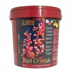 Reef Crystals 25 Kg