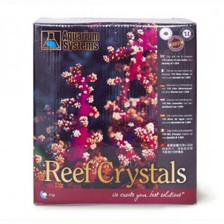 Reef Crystals 2 Kg