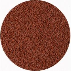 Discus Gran D 50 Plus 250 ml