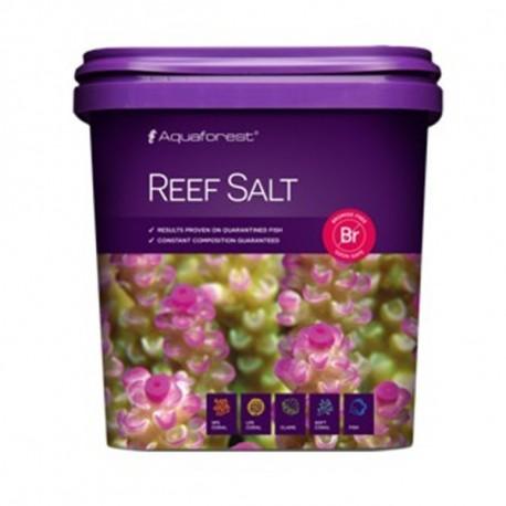 Reef Salt 5 Kg