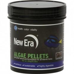 Algae Pellets S 120 gr