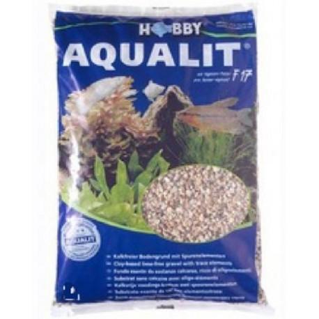 Aqualit 3 L