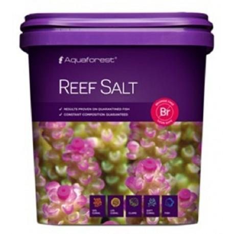 Reef Salt 22 Kg