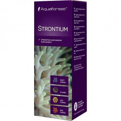 Strontium 10 ml