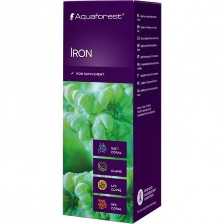 Iron 10 ml
