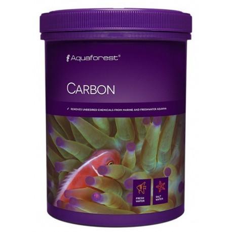 Carbon 1000 ml