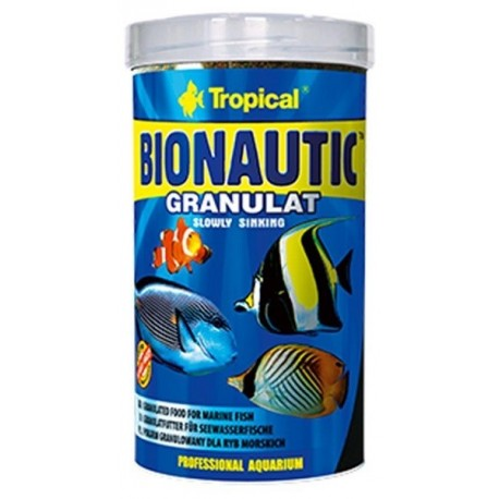 Bionautic Gran 500 ml