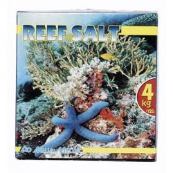 Reef Salt 4 Kg