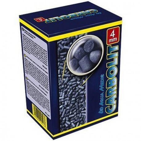 Aquamedic Carbolit 1,25 L
