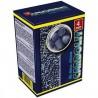 Aquamedic Carbolit 5 L