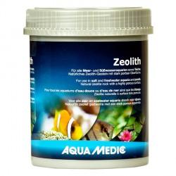 Zeolith 6000 gr