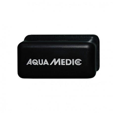 Aquamedic Mega Mag S