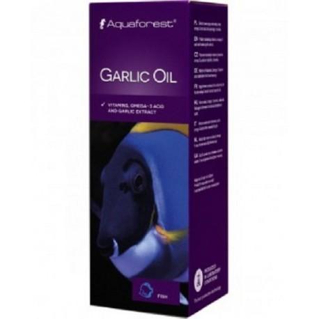 Garlic Oil 10 ml