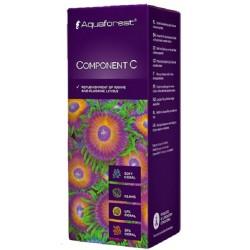 Component C 200 ml