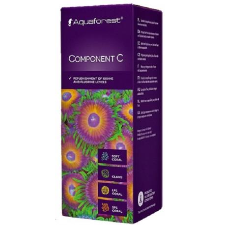 Aquaforest Component C 200 ml