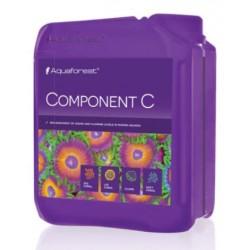 Component C 2 l