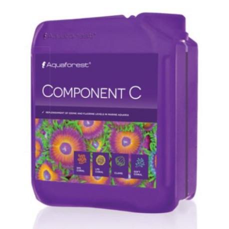 Aquaforest Component C 2 l
